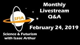 SFIA-Monthly-Livestream-February-24-2019-attachment