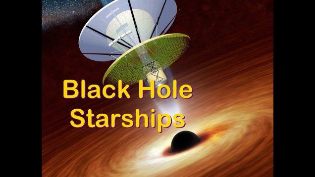 Black-Hole-Starships-attachment