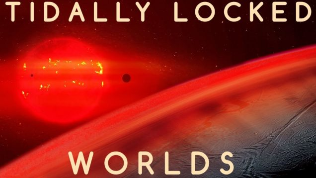 Habitable-Planets-Vol-II-Tidally-Locked-Worlds-attachment