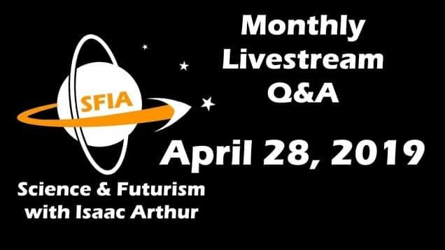 SFIA-Monthly-Livestream-April-28-2019-attachment