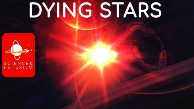Civilizations-at-the-End-of-Time-Dying-Stars-attachment