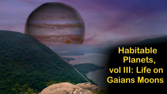 Habitable-Planets-vol-III-Large-Moons-attachment