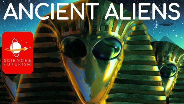 Ancient-Aliens-attachment