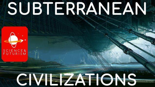 Subterranean-Civilizations-attachment