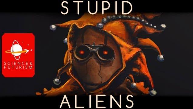 Stupid-Aliens-attachment