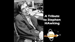 Stephen-Hawking-Tribute-attachment
