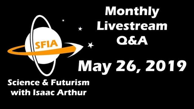 SFIA-Monthly-Livestream-May-26-2019-attachment