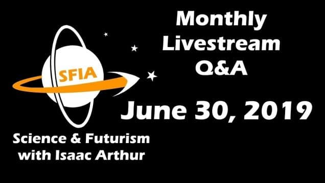 SFIA-Monthly-Livestream-June-30-2019-attachment