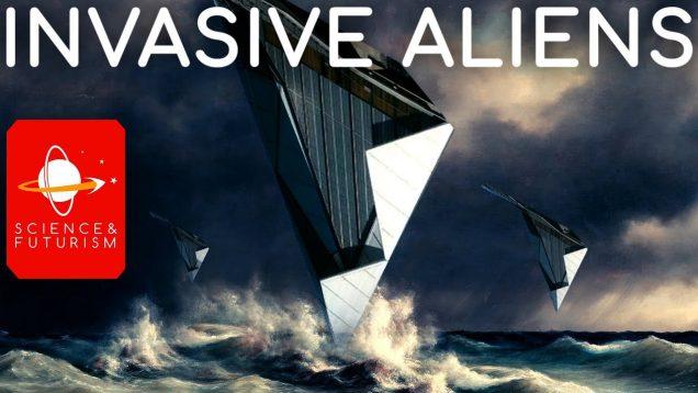 Invasive-Aliens-attachment