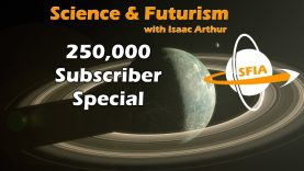 SFIA-250000-Subscriber-Special-attachment