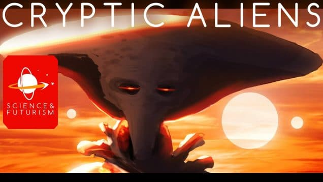 Cryptic-Aliens-attachment