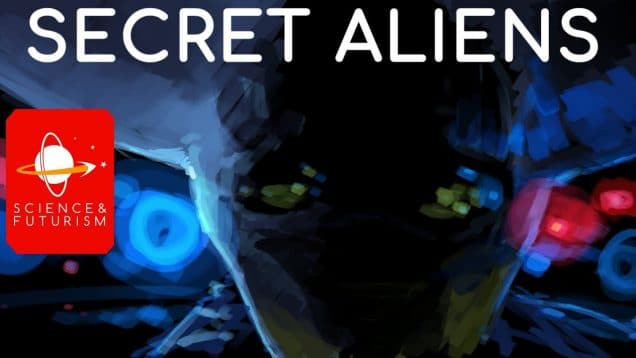 Secret-Aliens-attachment