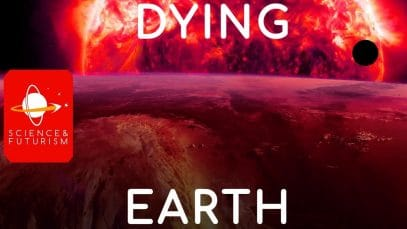 Civilizations-at-the-End-of-Time-Dying-Earth-attachment