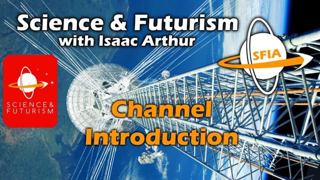 SFIA-Channel-Introduction-2018-attachment