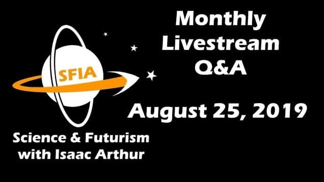 SFIA-Monthly-Livestream-August-25-2019-attachment