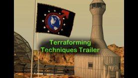 Terraforming-Techniques-Trailer-attachment