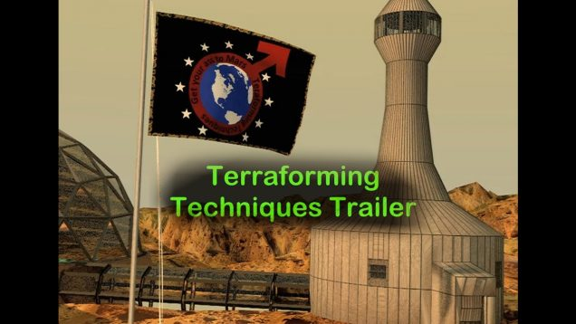 Terraforming-Techniques-Trailer-attachment