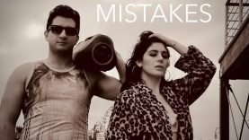EYA-Mistakes-Audio-Explicit-attachment