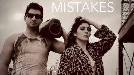 EYA – Mistakes (Audio) | Explicit
