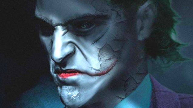 What theCritics are saying about The Joker