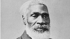Who was uncle Tom?