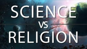 Religion Is the Worst Enemy of Mankind