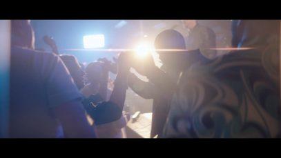 Matt-Hoy-Happy-ft.-Astro-attachment