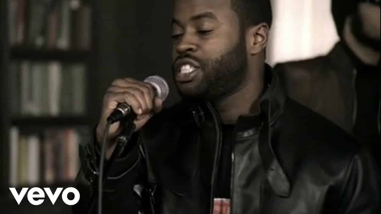 The Roots – The Seed (2.0) ( Official Music Video) ft. Cody ChesnuTT