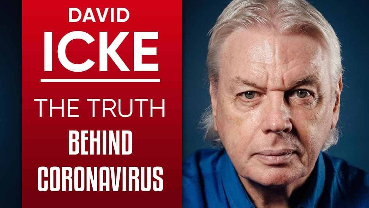 THE TRUTH BEHIND THE CORONAVIRUS PANDEMIC: COVID-19 LOCKDOWN & THE ECONOMIC CRASH