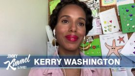 Kerry-Washington-on-Showing-Up-for-Democracy-amp-Teaching-Black-History-attachment