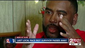 Last-local-survivor-of-1921-Tulsa-Race-Riot-passes-away-at-99-attachment