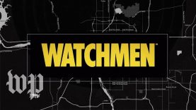 HBO39s-39Watchmen39-series-is-set-in-Tulsa.-Here39s-why-that39s-symbolic-attachment