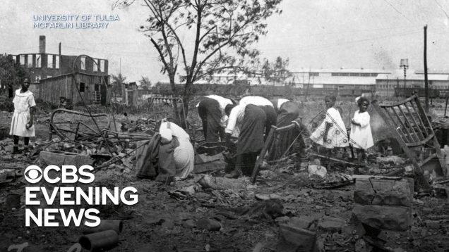 Possible-mass-grave-from-1921-Tulsa-race-massacre-found-attachment