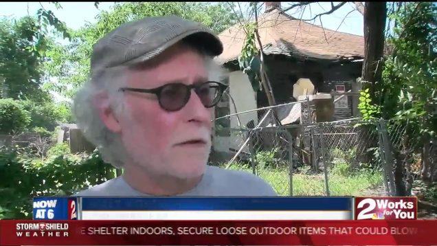 96th-Anniversary-of-the-Tulsa-Race-Riots-attachment