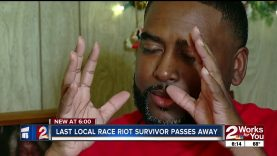 Last-local-race-riot-survivor-passes-away-attachment