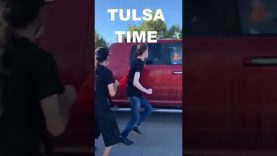 Tulsa-Riots-RAM-3500-Pushes-Protesters-out-of-the-Way-tulsa-time-attachment