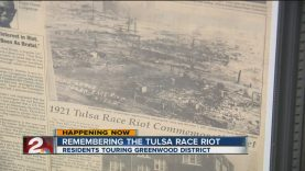 Special-tour-to-reflect-on-Tulsa-Race-Riot-of-1921-attachment