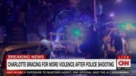 Police-use-of-force-protests-Charlotte-Tulsa-attachment