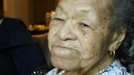 107-year-old-survivor-of-Chicago39s-Red-Summer-recalls-race-riots-attachment