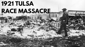 TU-Presents-The-1921-Tulsa-Race-Massacre-and-the-Aftermath-attachment