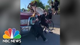 Truck-Plows-Into-Group-Of-Oklahoma-Protesters-NBC-News-NOW-attachment