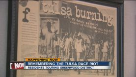 Remembering-The-Tulsa-Race-Riot-attachment