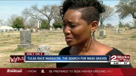JustUs-Search-for-mass-graves-from-Tulsa-Race-Massacre-helps-black-community-move-forward-attachment