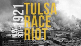 Senator-James-Lankford-Speaks-on-the-Tulsa-Race-Riot-of-1921-attachment