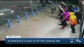 Businesses-Clean-Up-After-Vandalism-attachment