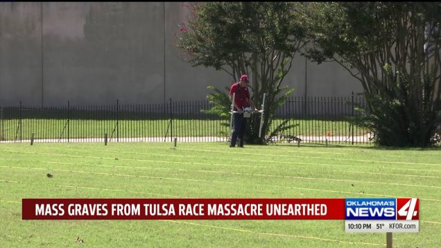 Search-begins-for-graves-of-Tulsa-Race-Massacre-victims-attachment