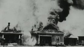 Tulsa-Still-Faces-Historical-Trauma-from-1921-Riot-That-Left-300-Dead-on-Black-Wall-Street-attachment