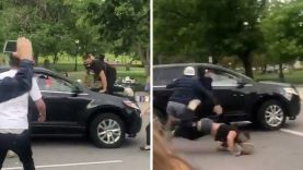 Shocking-moment-car-runs-over-protester-at-George-Floyd-demonstration-in-Denver-attachment