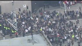 George-Floyd-death-Tensions-begin-boiling-over-during-Atlanta-protests-attachment