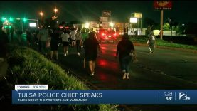 Tulsa-Police-Chief-Speaks-Out-On-Violence-Happening-Across-Tulsa-attachment